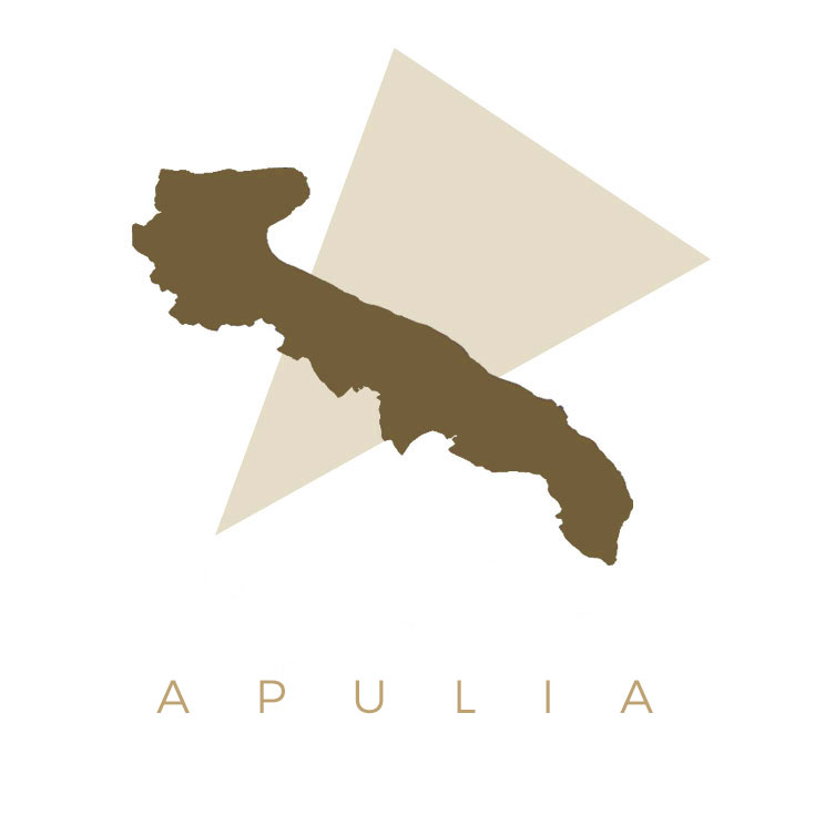 Latentia_Map_Apulia_eng