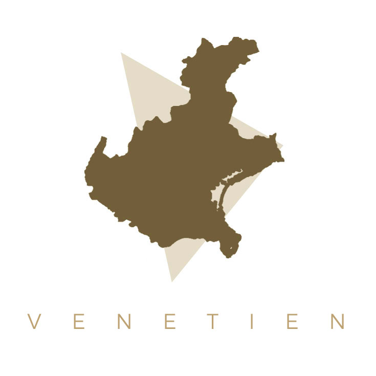 Latentia_Map_Venetien_deu
