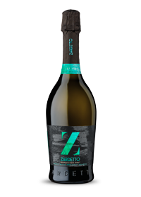 Latentia_Zardetto_Bio_Brut_200x280