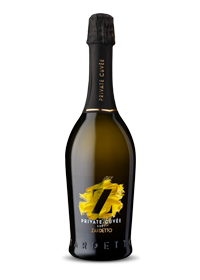 Latentia_Zardetto_PrivateCuvee-VinoSpumanteBrut_200x280